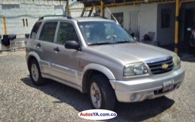 vitara2007-2a5d9ecf