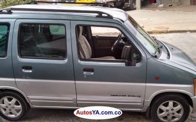 wagonr2003aut-0622e947